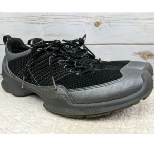 Ecco Biom Natural Motion Training Shoes